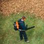 PB 760 LN ECHO Soplador de mochila insonorizado