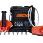 Cortasetos-De batería-DHC 30 de batería