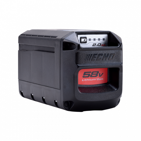 Battery Series-58V Battery Series-ECBP-58V2AH
