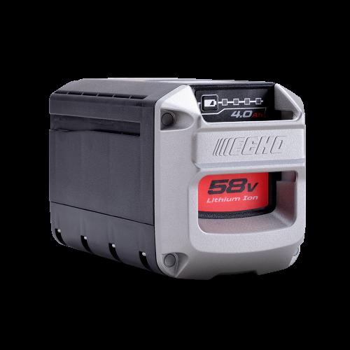 ECBP-58V4AH