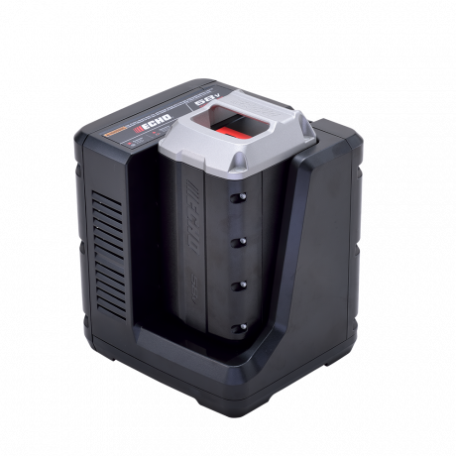 ECBC-58V