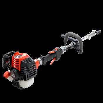 PAS 2620 ES