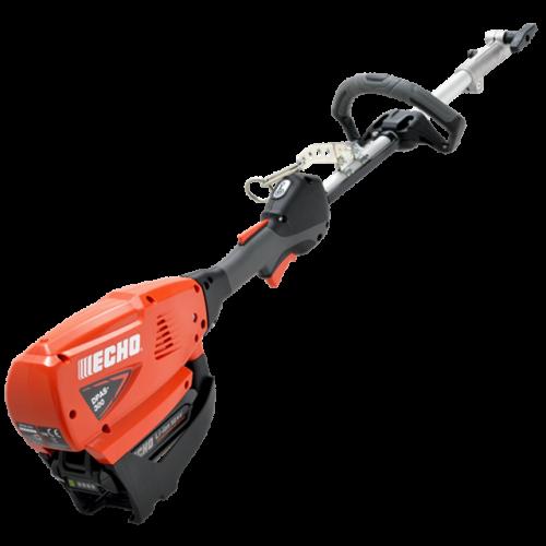 DPAS 300