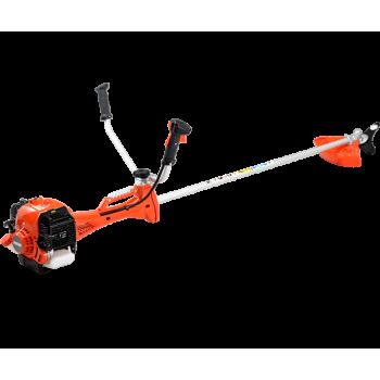 SRM 420 ESU