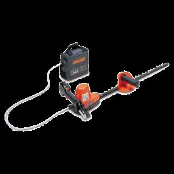 DHC 30 de batería