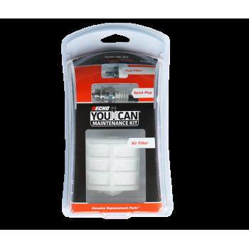 Accesorios-Kits mantenimiento You Can-Kit de mantenimiento Y51007