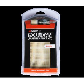 Accesorios-Kits mantenimiento You Can-Kit de mantenimiento Y51009