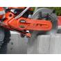 Otros productos-Tronzadora-CSG 7410 ES