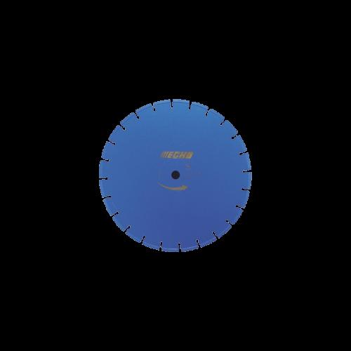 Otros productos-Discos de corte y tren guía-Disco diamante ECHO de uso general