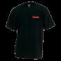 Boutique-Complementos-Camiseta de algodón ECHO