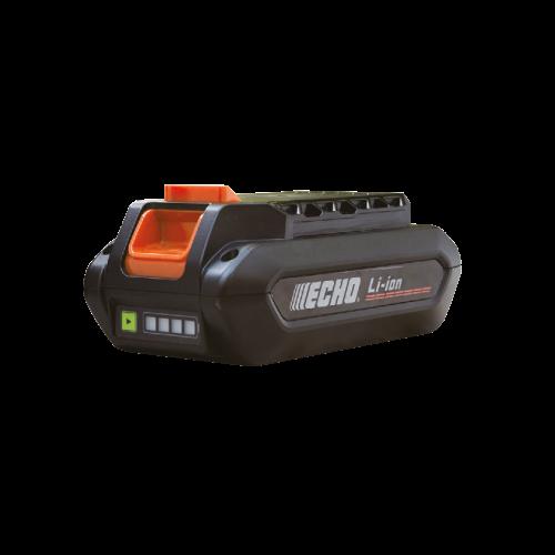 Battery Series-50V Battery Series PRO-LBP 560 100 2Ah
