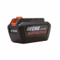 Battery Series-50V Battery Series PRO-LBP 560 200 4Ah