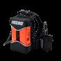 Battery Series-50V Battery Series PRO-LBP 560 900 16Ah