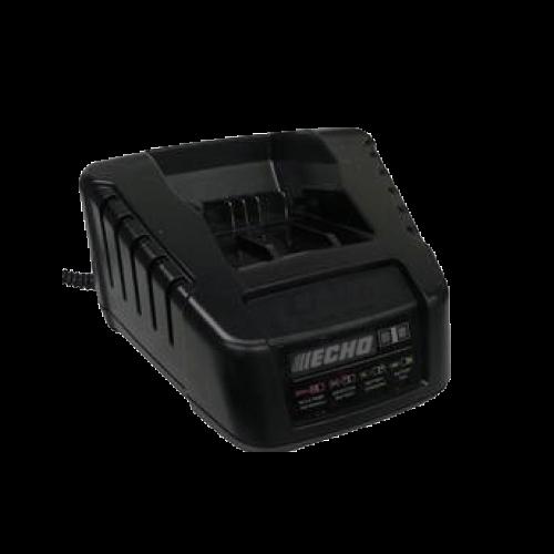 Battery Series-50V Battery Series PRO-LCJQ 560