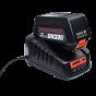 Battery Series-50V Battery Series PRO-LCJU 560