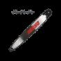 "50RS-73LPX Kit de espada y cadena 50 cm (20"")"