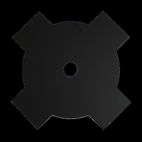 B4/230/1.6/25 ECHO Disco metálico