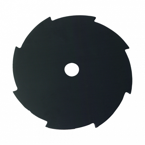 B8/230/1.6/25 ECHO Disco metálico