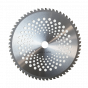 Desbrozadoras-Discos metálicos-B60/255/2/Universal ECHO Disco metálico