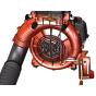 Otros productos-Atomizador-MB 5810