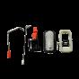 Otros productos-Atomizador-Kit polvo MBAD 5810
