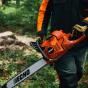 Motosierras-Forestales-CS 620 SX /45