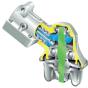 Desbrozadoras-High-Torque-SRM 2620 T ESL con reductora