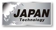 ECHO Japan Technology - Tecnología Japonesa