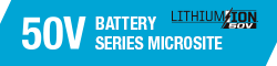 ECHO BATTERY Series